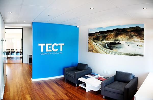 Tect---Entrance_edit